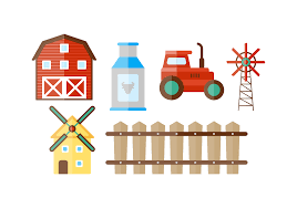 Barn Free Vector Art - (4643 Free Downloads) Pottery Barn Wdvectorlogo Vector Art Graphics Freevectorcom Clipart Of A Farm Globe With Windmill Farmer And Red Front View Download Free Stock Drawn Barn Vector Pencil In Color Drawn Building Icon Illustration Keath369 Stock Image Building 1452968 Royalty Vecrstock Top Theme Illustration Cartoon Cdr Monochrome Silhouette Circle Decorative Olive Branch 160388570 Shutterstock