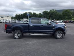 100 Ford Super Truck New 2019 Duty F350 SRW For Sale In Altoona PA Near