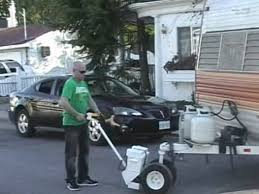 Book Of Camper Trailer Dolly In Us By Michael | Assistro.com