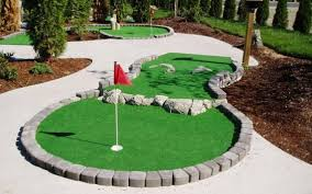 Atascadero Could Get Mr. Putter's Mini-golf, Restaurant Venue ... Toys Games Momeaz Chippo Golf Game Build Quickcrafter Best Of Diy Pinterest Patriotic Ladder Blog Artificial Grass Turf Southwest Greens Amazoncom Rampshot Backyard Amazon Launchpad Gold Rush Outdoor Mini Nice Design And Ideas 2016 Artistdesigned Minigolf Course Blongoball Ball Gift Ideas And Things I Like Photo Gallery Of Mer Bleue 5 Ways To Add Play Your Yard Synlawn