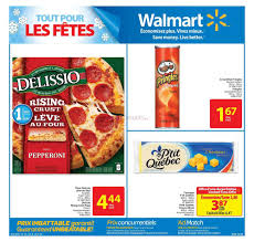 Walmart Printable Coupons Canada / Deals On Cable Tv And ... Walmart Promotions Coupon Pool Week 23 Best Tv Deals Under 1000 Free Collections 35 Hair Dye Coupons Matchups Moola Saving Mom 10 Shopping Promo Codes Sep 2019 Honey Coupons Canada Bridal Shower Gift Ideas For The Bride To Offer Extra Savings Shoppers Who Pick Up Get 18 Items Just 013 Each Money Football America Coupon Promo Code Printable Code Excellent Up 85 Discounts 12 Facts And Myths About Price Tags The Krazy How Create Onetime Use Amazon Product