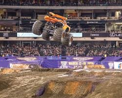 Deal: Save Up To 35% Off Monster Jam At Lincoln Financial Field ... Monster Jam Show Crash Youtube Traxxas Truck Tour Wheels Water Engines Fs1 Championship Series Drives Into Att Stadium Announces Driver Changes For 2013 Season Trend News 2018 Chicago Auto 4 Things Fans Cant Miss Carscom Tickets Seatgeek Returns To Nrg This Weekend Abc13com Chicago Il February 10 Toyota Stock Photo Edit Now Tour Is Heading The Allstate Arena Axs The World Of Gord Toronto Sthub