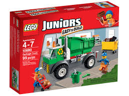 10680 Garbage Truck | Brickipedia | FANDOM Powered By Wikia Lego Duplo Garbage Truck Buy Online In South Africa Takealotcom City 60118 Stop Motion Build Review Tyler Lego Lg601181 Coolkidz Technic Mack Anthem 42078 Walmartcom 2016 Itructions Video Dailymotion Tagged Refuse Brickset Set Guide And Database Matchbox Amazonca Toys Games The Movie 70805 Youtube Ideas Product Dump Pinterest Explore Legos 10680 Brickipedia Fandom Powered By Wikia