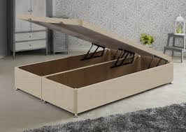 Super King Size Ottoman Bed by Super King Size Ottoman Beds 6ft 180cm