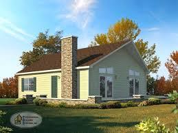 New Hampshire Modular Homes Aspen England Colchester Ct – yakyuufo