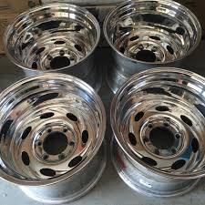 16.5x12 Weld Typhoons 6x5.5. $1500 - Weld Racing Truck Wheels ... Diesel Motsports Made In The Usa Wheels You Bet Weld Weld Rts 15x1008 S71 Black 9498 Toyota Supra Rear Pair Gallery Aftermarket Truck Rims 4x4 Lifted Racing Xt Forged Slingblade Wheel Draglite New Rekon To Be Displayed At 2013 Sema Show Weld Racing Wheels 4sale Ford F150 Forum Community Of 2014 Expands The Rekon Line Of Off Road Debuts Their New Truck Lineup Racing Vektor Brushed Konflict Dirt Late Model Free Shipping Speedway Motors