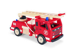 Toys | Fire Engine And Firemen Childrens Toys | Your Mix | Pinterest ... Watch Four Power Wheels F150s Try To Hold A Real Ford Pickup Paw Patrol Fire Truck Lights Sounds Pivoting Ladder 6v 66 Firewalker Skeeter Brush Trucks Ultimate Target Bicester Passenger Ride In Dennis V8 Engine Experience Days 10 Best Remote Control 2018 Updated Sept Kidtrax Dodge Ram 3500 Childrens 12v With Detachable Emergency Vtech Go Smart Paw Firetruck For Sale Brazoria County Race Policeman Sidewalk Cop Vs Fireman Youtube