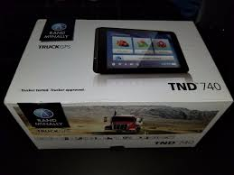 Rand Mcnally IntelliRoute TND 730LM Truck GPS | EBay On Sale Edo Tech 5v 2a Mini Usb Car Charger Power Cord Adapter For Rand Mcnally 7 Inch Truck Gps Best Image Kusaboshicom Amazoncom Mcnally 7inch Gps Hard Case Rand Mcnally Cell The 8 Updated 2018 Bestazy Reviews Support Thread The Tnd 500 700 Or Future Cheap Tnd 7500va Find Deals Line At Alibacom New Features Added To Inlliroute 720 Fleet Owner 525 Certified Garmin Dzl 780lmts Trucking With Bluetooth And Lifetime Map Upc 070609004372 Inlliroute Lm