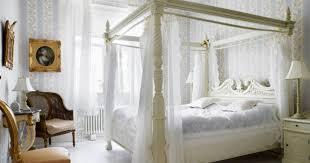 einrichtungstipps fürs schlafzimmer kuschelparadies