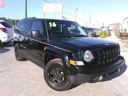 2016 Jeep Patriot SPORT – Hudson Auto Sales 2009 Jeep Patriot 4x4 Limited Green Suv Sale Details West K Auto Truck Sales 2015 Kenworth T680 Dallas Tx 5002699701 Cmialucktradercom X1 Edition Black Campers Motorcars Used Car Dealer In Fort Worth Benbrook White Huge 6door Ford By Diessellerz With Buggy On Top Freightliner Trucks And Western Star Jeep Patriot Sport For Sale At Elite New Englands Medium Heavyduty Truck Distributor Win A 2011 Dodge Or Thanks To Owyhee Cattlemens