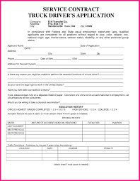 Truck Driver Application 28 Of Trucking Application Template Word ... Application Letter Sample For Company Driver Inspirationa Truck Resume Elegant Lovely Job Hsbc Life Events Case Study A Couple Their Driving Cover Examples Wwwbuzznowtk 28 Of Trucking Template Word Class B New Valid Pdf Wwwtopsimagescom Samples Loveskillsco Best Gangster Enterprises Ltd Vacuum Potable Water Hauling Rig Driver For Employment Car Truck Png