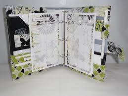 Back To Article Wedding Binder For Couple