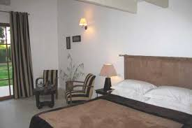 chambre d hote cugnaux domaine dubac chambre mogador proche de toulouse à cugnaux