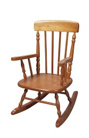 Giftmark 1410H Child's Colonial Rocking Chair - Honey - Sears An Early 20th Century American Colonial Carved Rocking Chair H Antique Hitchcock Style Childs Black Bow Back Windsor Rocking Chair Dated C 1937 Dimeions Overall 355 X Vintage Handmade Solid Maple S Bent Bros Etsy Cuban Favorite Inside A Colonial House Stock Photo Java Swivel With Cushion Natural 19th Century British Recling For Sale At 1stdibs Wood Leather Royal Novica Wooden Chairs Image Of Outdoors Old White On A Porch With Columns Rocker 27 Kids