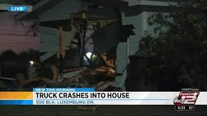 Pickup Truck Crashes Into Home Launching Mother, Baby Into... Pickup Truck Crashes Into Home Launching Mother Baby Truck Nsa Gate Barriers 1 In Custody Berning Media Carrying 9 Supercars France Biser3a Harrowing Dashcam Footage Shows Lorry Driver Using Mobile Phone Crash Compilation The Best Car Crashes Compilation 2014 Amazing Monster Trucks Fails Backflips Tractor Video To Suv On Icy Winter Snow Covered City Street Stock Semi Accidents Youtube Pictures Wrecks Videos Coloring Page For Kids Dip And Loses Wheel Jukin