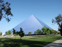 100 Long Beach Architect Walter Pyramid Wikipedia