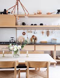 13 Incredibly Cool Kitchens For Every Style