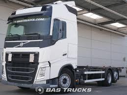 Volvo FH 460 Truck Euro Norm 6 €44400 - BTS Used Renault T 440 Comfort Tractorhead Euro Norm 6 78800 Bas Trucks Bv Bas_trucks Instagram Profile Picdeer Volvo Fmx 540 Truck 0 Ford Cargo 2533 Hr 3 30400 Fh 460 55600 500 81400 Xl 5 27600 Midlum 220 Dci 10200 Daf Xf 27268 Fl 260 47200 Scania R500 50400 Fm 38900