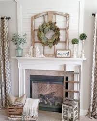 Cute Living Room Ideas For College Students by 140 Incredible Farmhouse Living Room Ideas I Think You Should