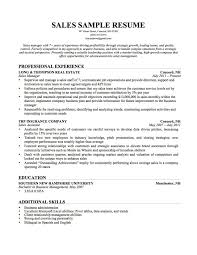 Resume Programming Language Proficiency Awesome Additional Skills For Examples Resumes