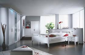 schlafzimmer kirschbaum mit riegelfront wohnello de
