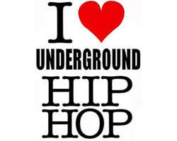 Top 50 Influential Independent And Underground Hip Hop Artists