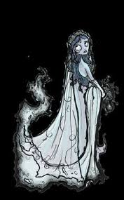 Corpse Bride Tears To Shed by Corpse Bride Kid Art Tim Burton Pinterest Corpse Bride And