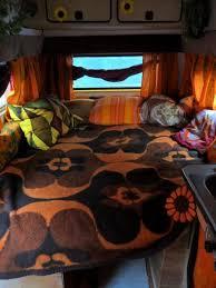 wohnwagen mobile ebay kleinanzeigen wohnmobil