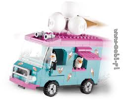 Ice Cream Truck - Penguins Of Madagascar - For Kids {%wiek ... My Life As 18 Food Truck Walmartcom Image Ice Cream Truckjpg Matchbox Cars Wiki Fandom Powered Cream White Kinsmart 5253d 5 Inch Scale Diecast Frozen Elsa Cboard Toy Story Youtube Howard Johons Totally Toys Transformers Rotf Skids Mudflap Ice Cream Truck Toys Ben10 Net American Girl Doll Or Our Generation Ed Edd Eddy Cartoon Network Ice Truck Toy Vehicle Drive The Devious Dolls Harley Bayo Flickr
