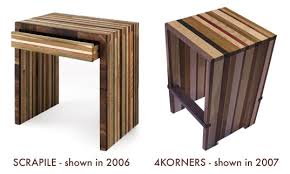 scrap wood designs plans diy free download plans nutcracker