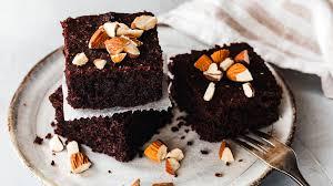 zuckerreduziert und zuckerfrei backen die besten tipps