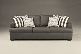 Restuffing Sofa Cushions Feathers by Sofas Center Restuffing Loose Back Sofa Cushionsrestuffingown