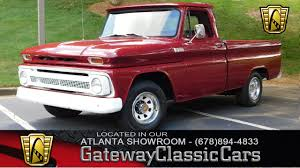 Chevrolet C10 | Gateway Classic Cars 1965 Chevrolet Ck 10 Short Bed For Sale Used Cars On Buyllsearch Who Said That A Chevy Truck Is Boring Pickup Chev Hotrod Hot Rod Trucks For Unique Panel Hot Rod Network C10 Short Wide Ac Ps Nice Stereo Sale In Texas 1966 Suburban Carry All 1964 64 65 66 Customer Gallery 1960 To C10 Boosted Bertha Stance Works Patina And Bags