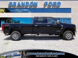 New Ford F-350 Super Duty Srw Tampa FL 2018 Ford F150 Color Options And Appearance Packages Cook Questions Is A 49l Straight 6 Strong Motor In The New F350 King Ranch Truck Crew Cab Blue Jeans For Ranger 2019 Pick Up Range Australia Metallic Pic Thread Page 10 Forum First Photos Of New Heavy Iepieleaks Lariat 4x4 Sale In Pauls Valley Ok Jkd05175 Americas Best Fullsize Pickup Fordcom Buyers Guide Kelley Book Featured 2016 2017 Van Car Specials 2014 Xlt Supercab Flame A36171 N 2015 Choices