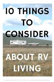 100+ Best RV Parks And Camping Within 200 Miles Of Manteca, CA ... New And Used Ford Dealer Manteca Phil Waterfords 2017 Toyota Tacoma Accsories For Sale In Modesto Ca Serving Livermore Tracy Chevrolet Truck Hanover Pa Bedlinersplus Spray On Bedliners Home Facebook Truckdomeus Specialty Auto Closed 19 S Cars Trucks Suvs At American Rated 49 Smith Cadillac Turlock Merced Poetna