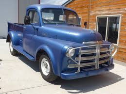 1949 Dodge Pickup For Sale | ClassicCars.com | CC-897718 1949 Dodge Truck Cummins Diesel Power 4x4 Rat Rod Tow No Reserve Car Shipping Rates Services Pickup Chains Not Included Wagon 1950 Chevrolet 3100 5window 255 Gateway Classic Cars For Sale Startup And Shutdown Youtube B50 Stock 102454 For Sale Near Columbus Oh Street 99790 Mcg 1951 Pilothouse 1 Ton Trucks In Texas