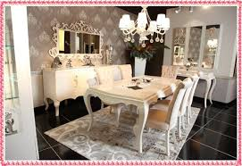 Living Room Dining Combination Decorating Ideas Meliving