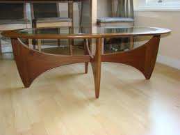 glass top coffee table design plans interior u0026 exterior doors
