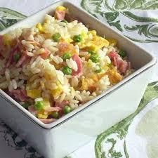 cuisine avec du riz les 108 meilleures images du tableau companion sur
