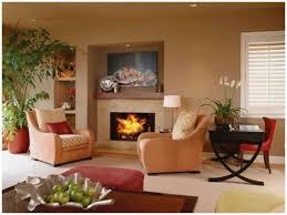 warme wandfarben wohnzimmer warmewandfarbenfürswohnzimmer