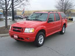 Used 2005 Ford Explorer Sport Trac XLT 4X4 For Sale In York ... 2010 Used Ford Explorer Sport Adrenalin At I Auto Partners Serving Ford Explorer Sport Trac Reviews Price 2001 Xlt V6 Trac Cars Pinterest Explorer Sport Jerikevans 2002 Specs Photos 002010 Timeline Truck Trend Preowned Limited Baxter 4x4 Ac Cruise Marchepieds 2005 Adrenalin Biscayne Sales 4 Door Cab Crew In 2004 Premium Rochester New Used 2009 Blue Rear Angle View Stock