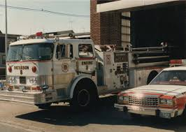 HAHN APPARATUS Dc Drict Of Columbia Fire Department Old Engine 2 Pillow Borough Danfireapparatusphotos Apparatus Dewey Company Retired Levittown 1 Pin By Gregory Matanoski On Hahn Trucks Pinterest 1980 Truck 076 Park Row Hose 3 Wallington New J Flickr Hahn Apparatus Vintage Fire Trucks Taking Center Stage At Weekend Show Cranston 1985 Hcc For Sale 70810 Miles Boring Or 2833