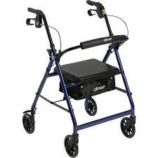 Geriatric Chairs Suppliers Singapore by Drive Medical 3 Position Geri Chair Recliner Blue Ridge Walmart Com