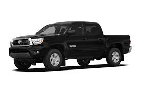2012 Toyota Tacoma Base V6 4x4 Double Cab 140.6 In. WB Specs And Prices 1980 Toyota Land Cruiser Fj45 Single Cab Pickup 2door 42l New 2018 Tacoma Trd Sport I Tuned Suspension Nav 4 Sr Access 6 Bed I4 4x2 Automatic At Nice Great 2006 Tundra Sr5 Crew 4door Used Lifted 2017 Toyota Ta A Trd 44 Truck For Sale Of Door 2013 Brochure Fresh F Road 2015 Prerunner 4d Naples Bp11094a Off In Sherwood Park 4x4 Crewmax Limited 57l Red 2016 Kelowna 8ta3189a Review Rnr Automotive Blog