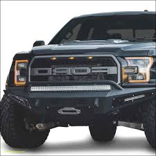 Ford Ranger Aftermarket Bumper 10 Best Of 2015 Gmc Canyon ... Arrow Truck Parts Detroit New Pre Owned 2018 Ford F 150 Xlt Crew Cab Home Mid Fifty F100 Ford Black Widow Lifted Trucks Sca Performance Black Widow Ford Istiqametcom Toyota Accsories At Stylintruckscom Online Trailer Western And Sales Rogue Racing Innovative Offroad Products And Designs Aftermarket Diagrams Free Download Oasisdlco Off Road Bumpers For Dodge Ram 1500 Luxury 2015 Gmc Canyon Bumpers Cluding Freightliner Volvo Peterbilt Kenworth Kw Svt Raptor