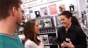 Spirit Halloween Jobs Colorado Springs by Store Careers