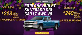 100 Used Truck Parts Michigan MI Chevrolet Dealer McDonald Chevrolet In Millington