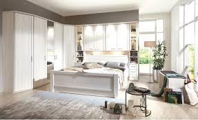 schlafzimmer bei ebay beton risse füllen
