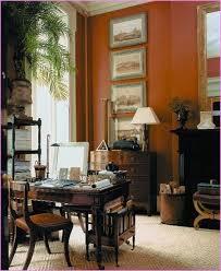 Modern British Colonial Design