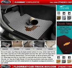 Lloyd Floor Mats Amazon by Maui Hi Floormat Deals Husky Weather Tech 800 344 8759